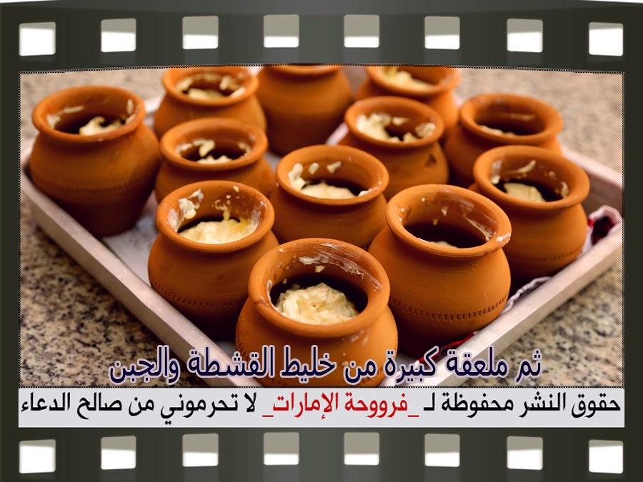 http://4.bp.blogspot.com/-GrHTJOq3rGM/VIwsmHw9l7I/AAAAAAAADpI/NaJzx15tKV4/s1600/12.jpg