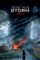 En el ojo de la tormenta<br><span class='font12 dBlock'><i>(Into the Storm)</i></span>