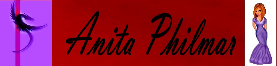 Sexy Lady Anita Philmar