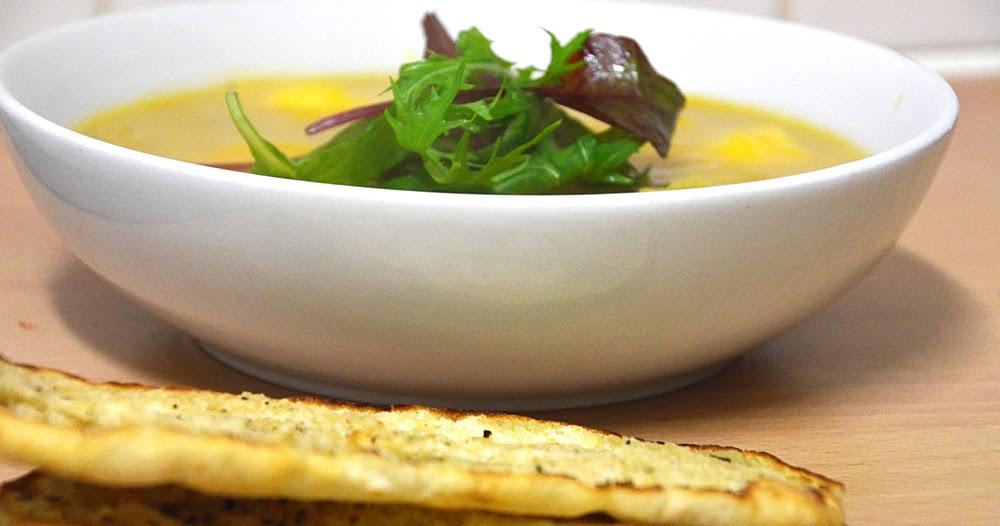 twin food gr skarsuppe med spinat ricotta tortellini. Black Bedroom Furniture Sets. Home Design Ideas