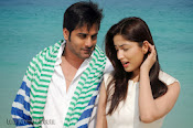 Yuddam movie Photos Gallery-thumbnail-12