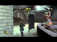 NeverDead XBOX360