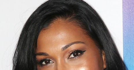 melanie fiona drops wrong side of a love song music video