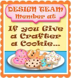 Cookie Design Team