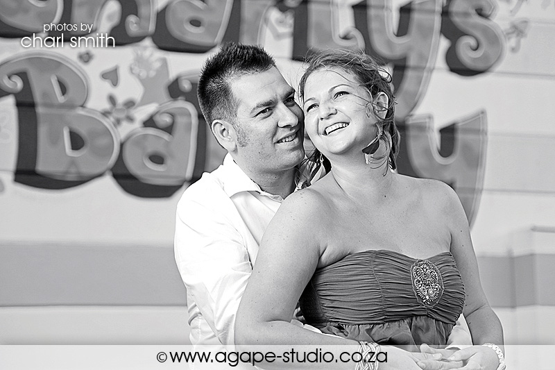 cape town cool engagement shoot marc suzanne cape. Black Bedroom Furniture Sets. Home Design Ideas