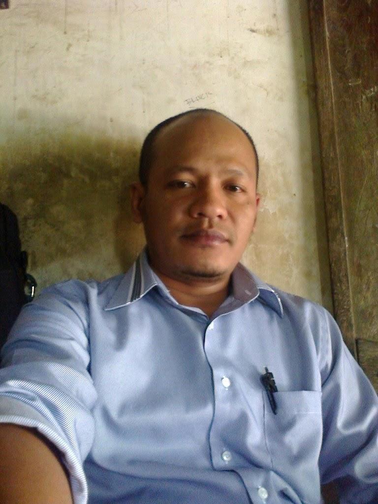 produsen vulkanisir ban Jombang