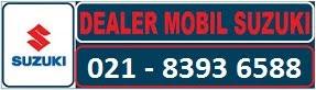 No telepon Dealer Suzuki Cinere