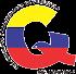 Colombia y la deuda social de sus ciudadanos en Venezuela (+Video