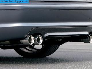 bmw 750 exhaust - صور شكمان بي ام دبليو 750