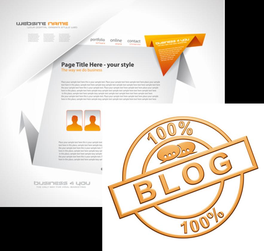 besoin d'aide dans la gestion de votre blog WordPress