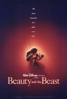 Beauty and the Beast (1991) ΜΕΤΑΓΛΩΤΙΣΜΕΝΟ ταινιες online seires xrysoi greek subs
