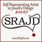 SRAJ#3687