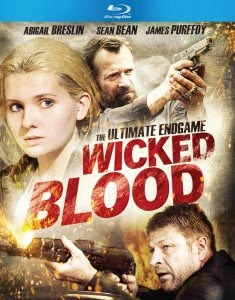 Download Film Wicked Blood (2014) BluRay 720p 600MB Subtitle Indonesia