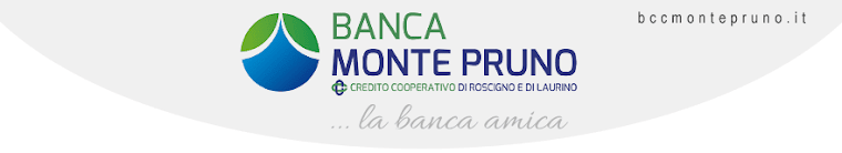 Banca Monte Pruno