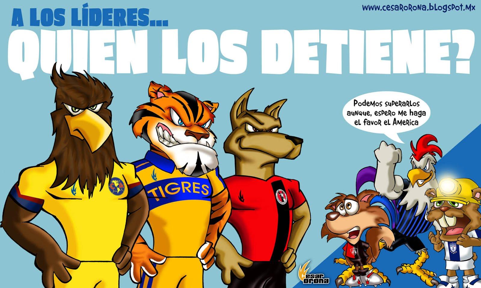 letras de himnos de equipos de futbol: