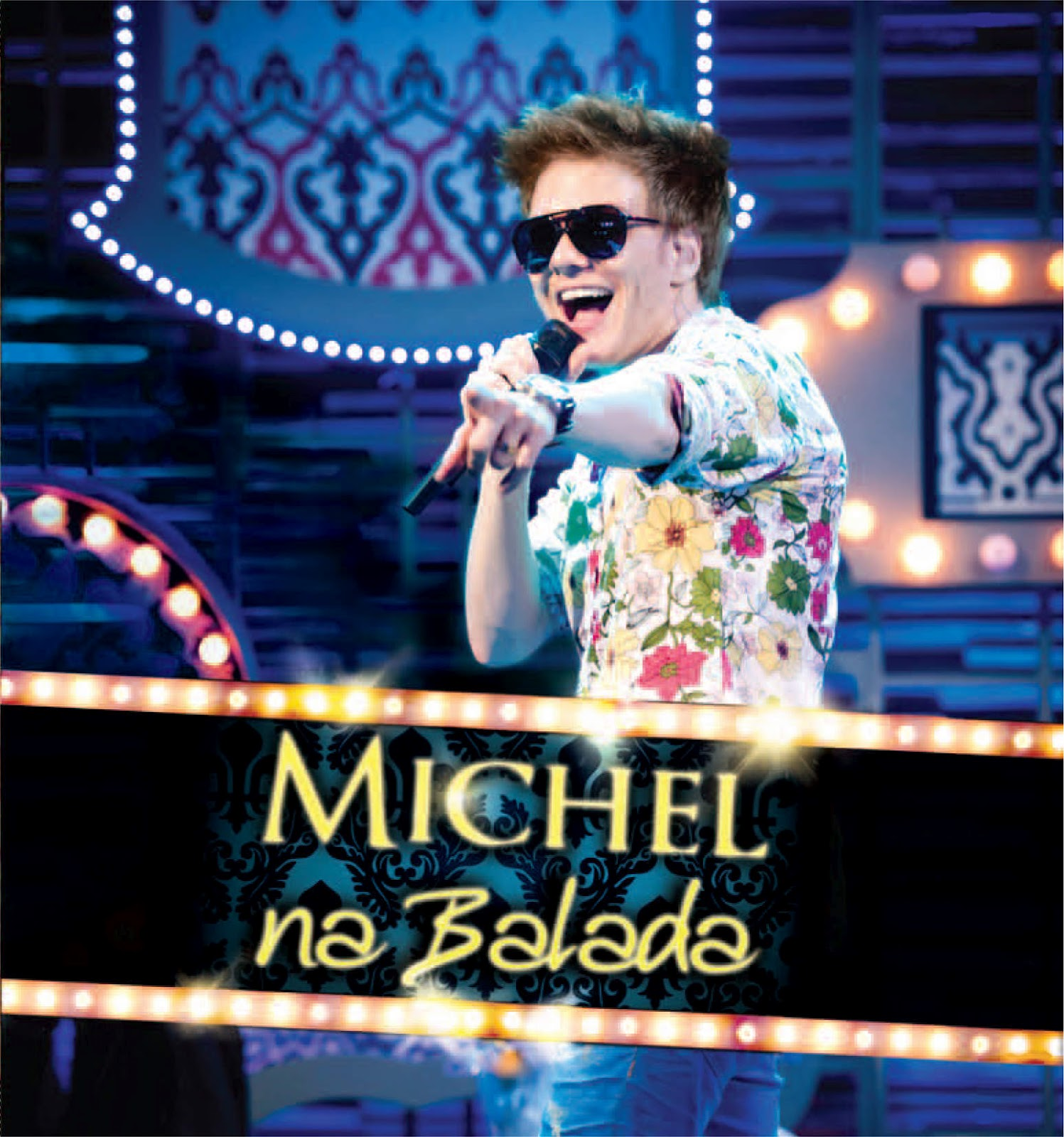 http://4.bp.blogspot.com/-GrY9aRA1mM4/T0r9IAv4ZfI/AAAAAAAAEKQ/bH0gzRyHzUk/s1600/Michel+Telo+-+Humilde+Resid%C3%AAncia+Lyrics.jpg