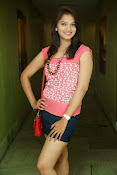 Aswini Glamorous Photos Gallery-thumbnail-4