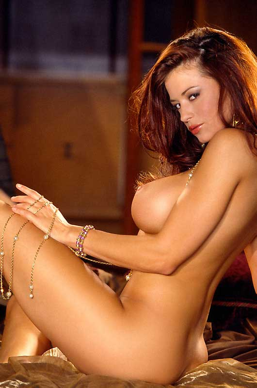 candice michelle nuda hot