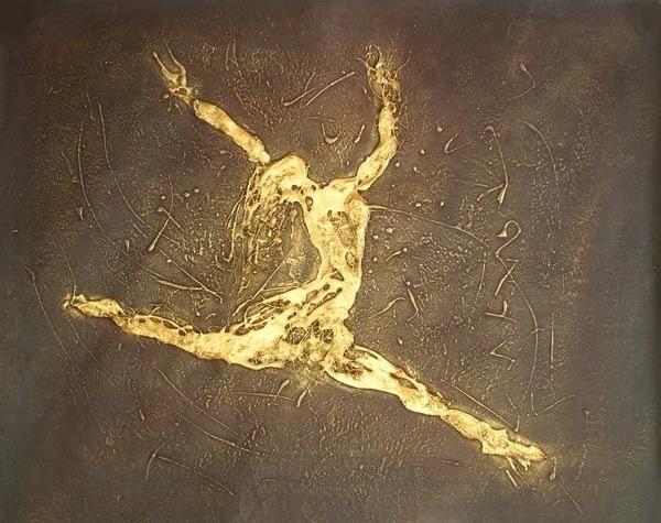 L'Arte accessibile:Arredare con i Dipinti a Olio: Arredo prezioso ...