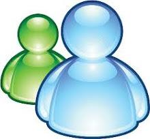 TAROT ONLINE VIA MSN