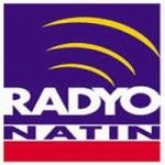 Radyo Natin Metro Manila logo