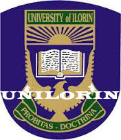 UNILORIN Acceptance Fee Payment for 2015/2016