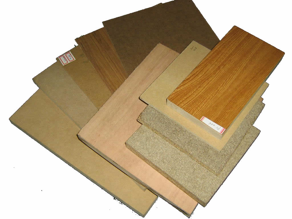 Weight Of Lumber Plywood ~ Bansal s wiki carpentry shop