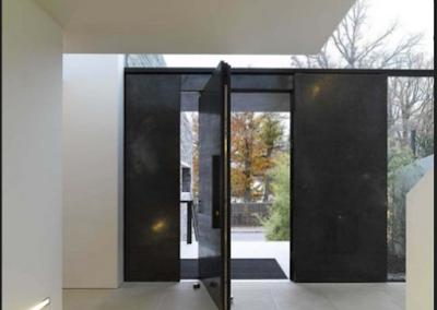 harga pintu rumah minimalis 2 pintu