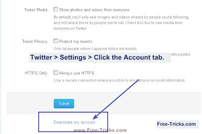 twitter-hesabı-nasıl-kapatılır-resimli-anlatım