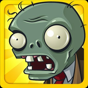 Plants vs. Zombies Full Android