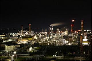 Menteri ESDM: Proyek Listrik 35.000 MW Perlu Disikapi Optimis dan Positif