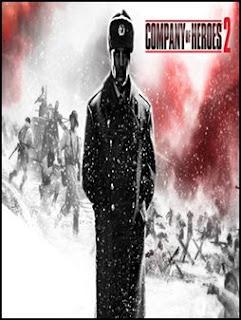 Company Of Heroes 2 2013