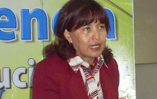 Escándalo de red de corrupción y exotrsión en Bolivia
