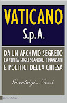 Vaticano S.P.A