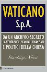 Vaticano S.P.A