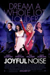 Watch Joyful Noise Megavideo movie free online megavideo movies