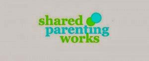 Υπάρχει τεκμήριο σε 50/50 επιμέλεια, πρέπει να αναφερθεί ότι οι περισσότεροι γονείς θα συμφωνήσουν