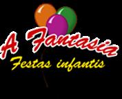 A Fantasia Festas Infantis Recife