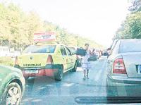 cersetori vanzatori ambulanti masini strada