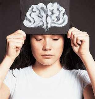 Εγκέφαλος και συνείδηση