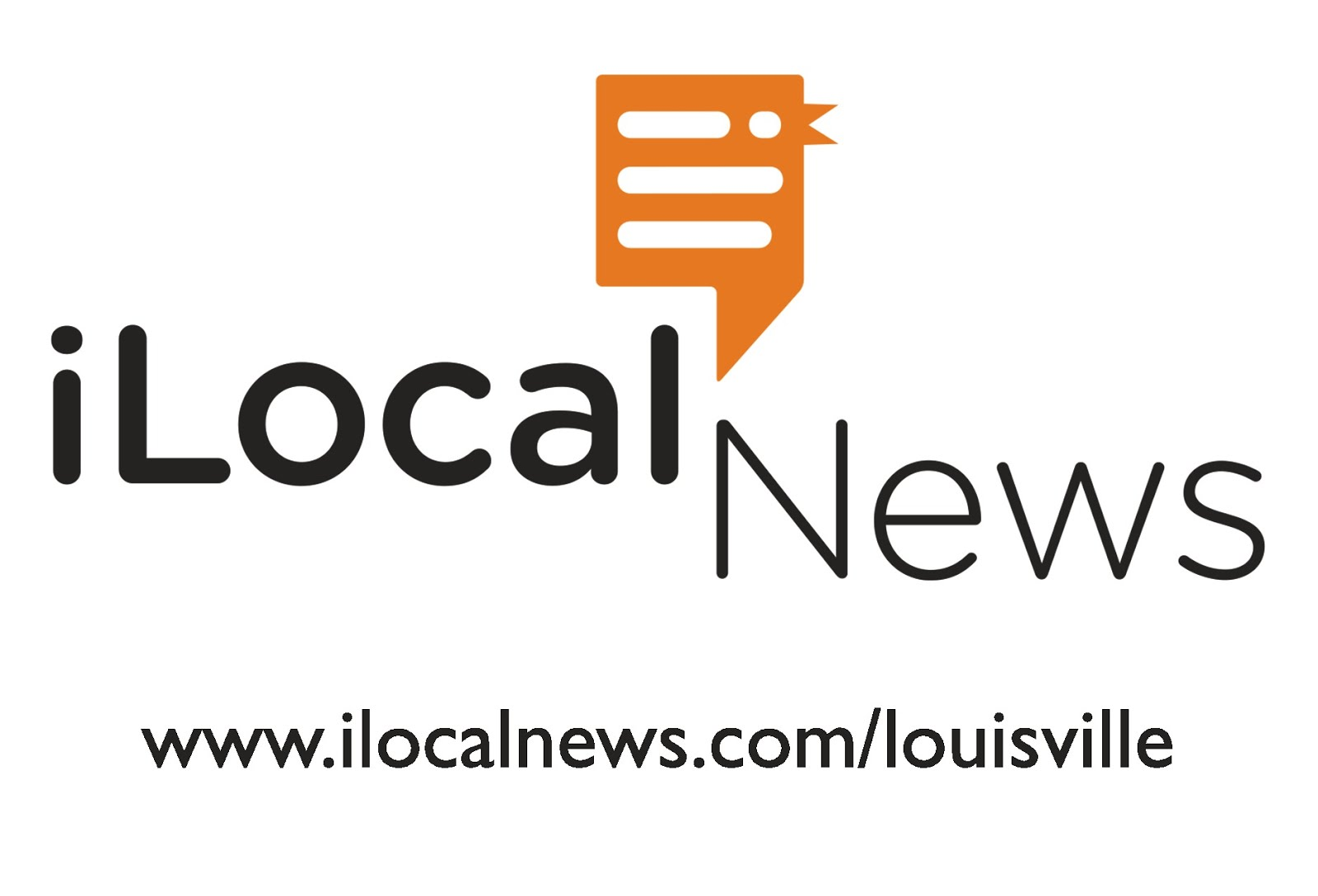 iLocalNews is here!