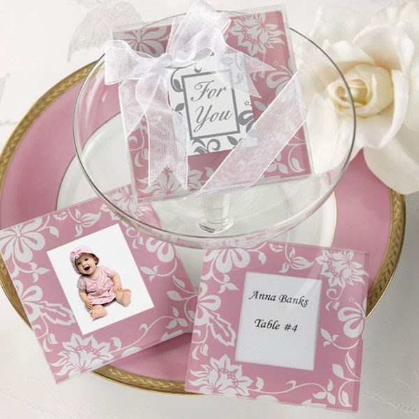 Wedding Gift Tag Malaysia : FavorArt, wedding favor and gifts in malaysia: WED1098 Pinky Glass ...