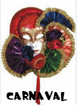 http://manualidadescontelas.blogspot.com.es/2013/11/carnaval.html