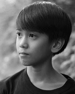 profil Iqbaal Dhiafakhri Ramadhan Coboy Junior