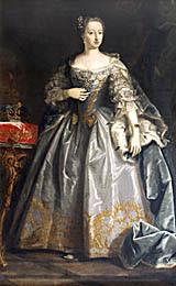Prinses Anna