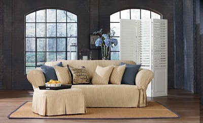 http://www.surefit.net/shop/categories/sofa-loveseat-and-chair-slipcovers-one-piece/ticking-stripe-one-piece-slipcovers.cfm?sku=43459&stc=0526100001