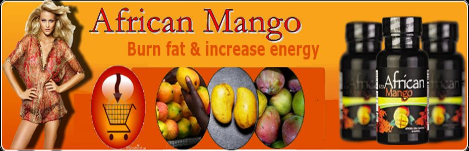 Pakistani remedies to loss weight
