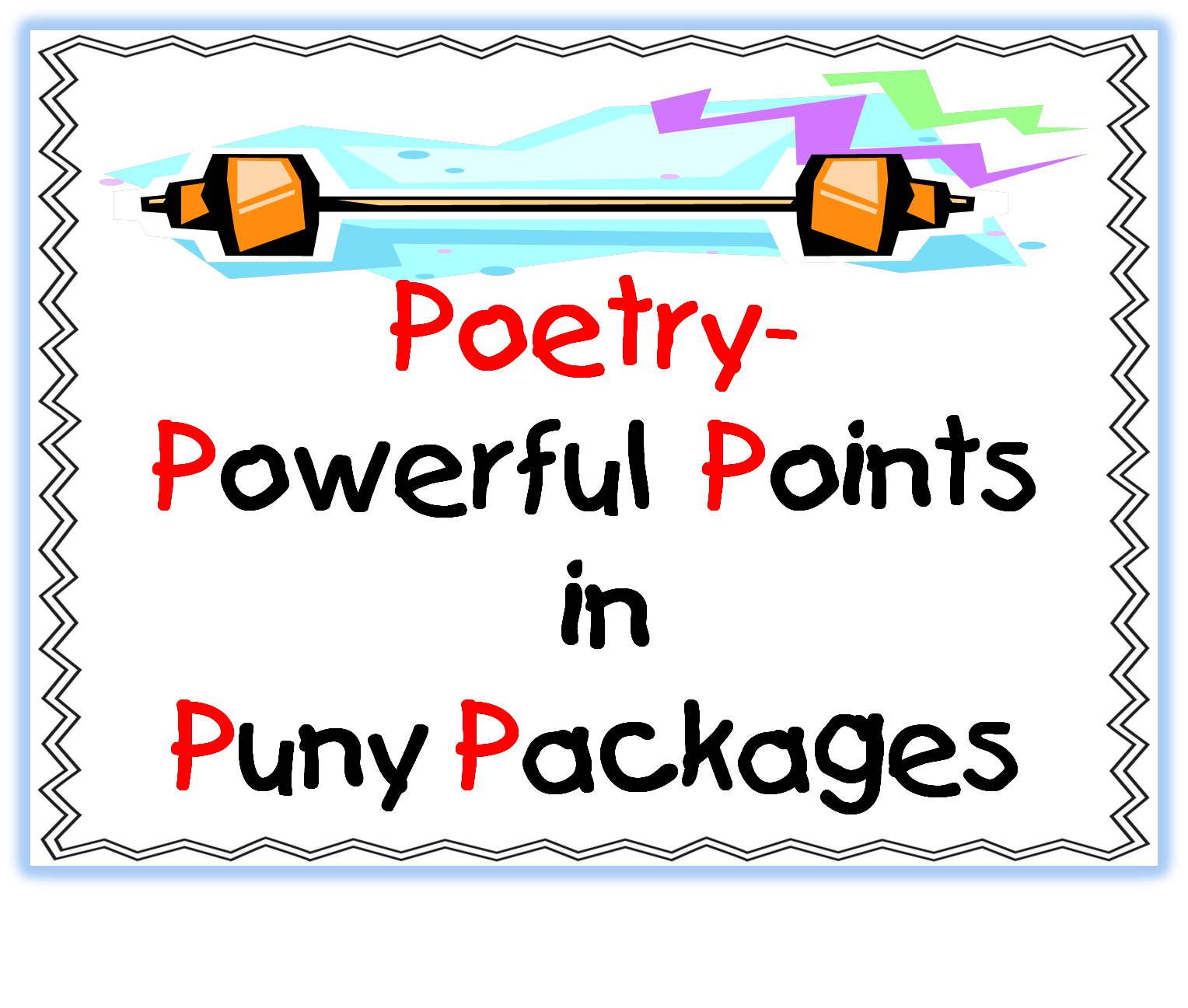 the power of poetry The poems, the poets, the power - a national poetry month special                stateofthereunioncom/the-poems-the-poets-the-power.