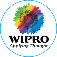 Wipro Recruitment Drive 2015 For Freshers