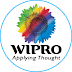 Wipro Walk-In Drive For Freshers From 24th to 28th Feb 2015
